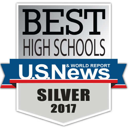 Best high School Silver