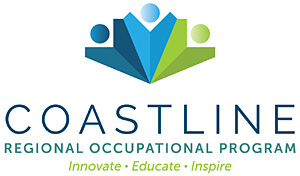 Coastline Regional Occupational Program Website